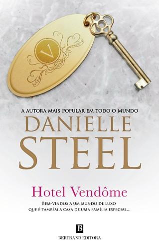 Hotel Vendôme.jpg