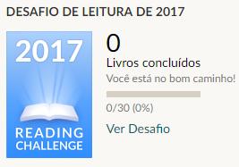 desafio de leitura 2017.png