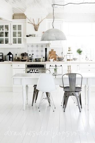 cozinhas-nordicas-10.jpg