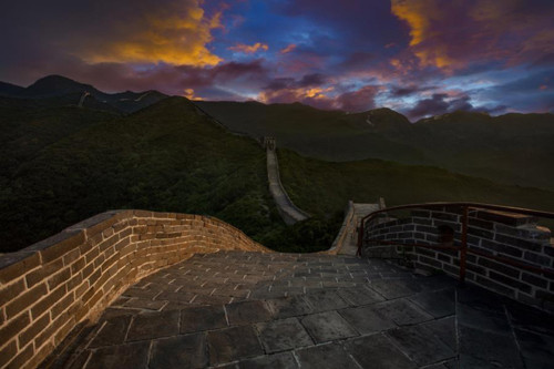airbnb-great-wall-of-china-listing-designboom-1.jp
