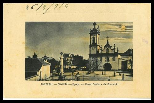 Igreja N.S. Conceoção.jpg
