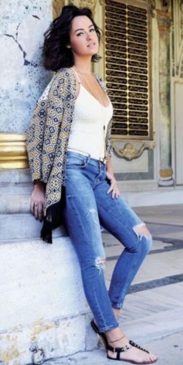 Mariana Pacheco 5.jpg