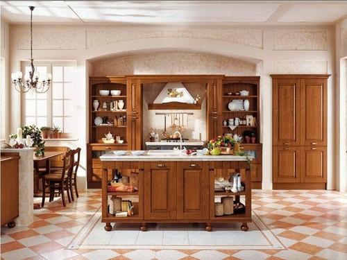 cozinhas-rústicas-fotos-20.jpg
