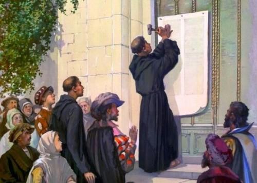reforma-protestante.jpg