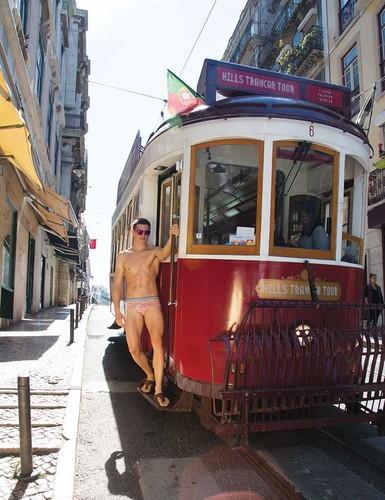 Lisbon Electrico.jpg