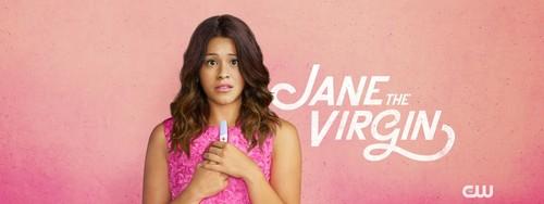 Jane-The-Virgin.jpg