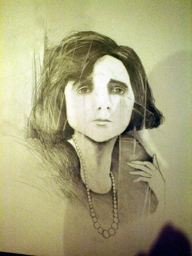 Florbela Espanca - retrato desenhado.jpg