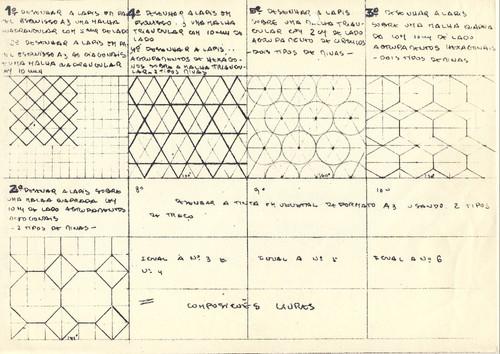 Malhas desenho Técnico.JPG
