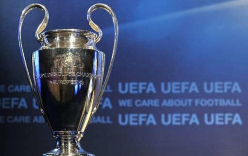 champions1.jpg