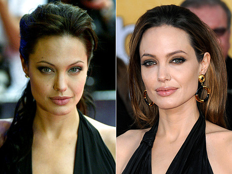 angelina_jolie_before_and_after_weight_loss.jpg