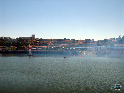 Red Bull Air Race em Portugal (5)