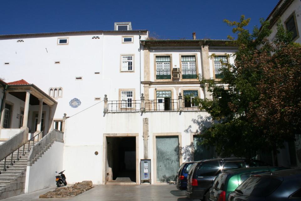 Edificio da Inquisição frente pátio 1.JPG