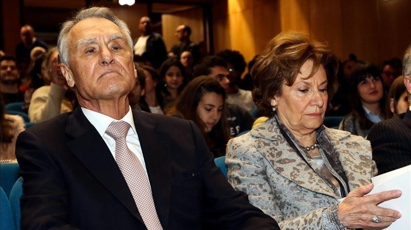 2019-03-27 Aníbal e Maria.jpg