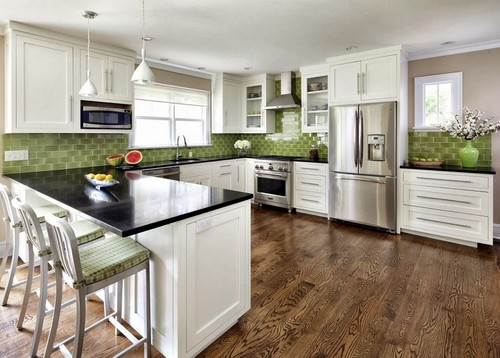 fotos-cozinhas-cor-verde-22.jpg