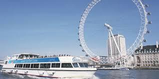 london eye.png
