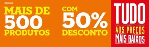 500 produtos continente promoçao folheto.jpg