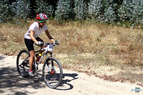 BTT XCM 2012 Montemor (229) BikeZone Coimbra