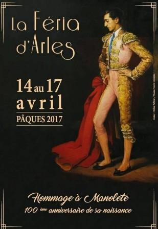 Feira de Arles.jpg