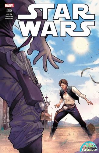 Star Wars (2015-) 059-000.jpg