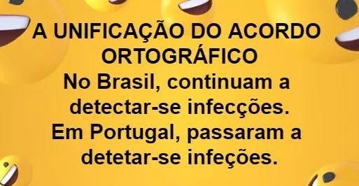 INFEÇÃO.jpg