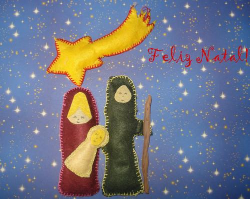 Resultado de imagem para postais de natal  com crianças