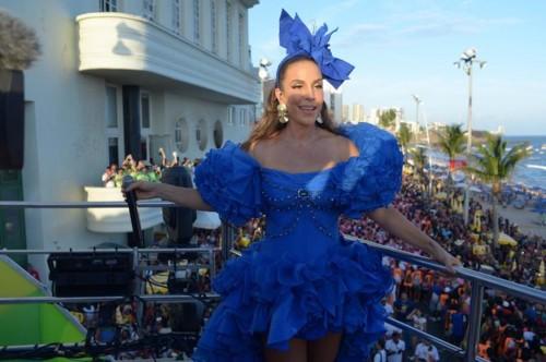 Ivete Sangalo 3 (Carnaval Salvador 2019).jpg