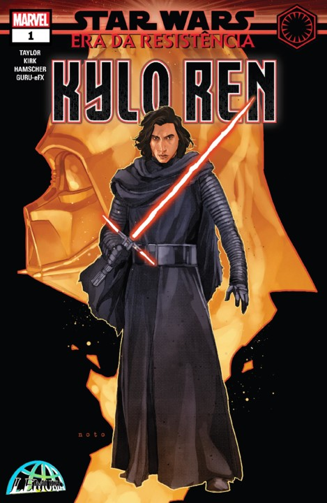 Star Wars - Age Of Resistance - Kylo Ren 001-000.j