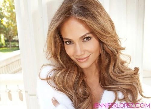 Jennifer Lopez na Primeira Casa da Rua 11.jpg