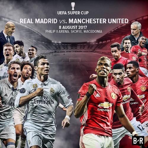 uefa super cup.jpg