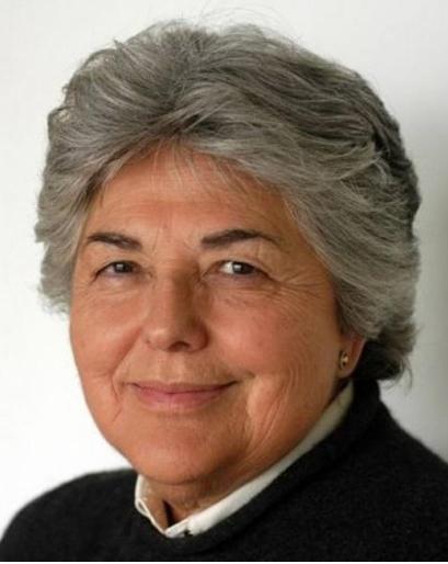 Maria de Sousa 1.png