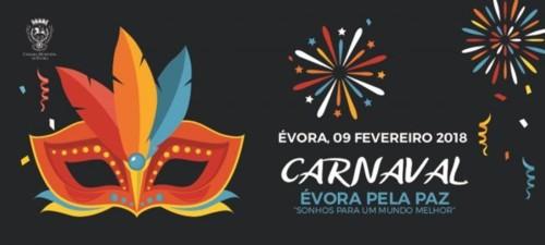 carnaval-evora.jpg