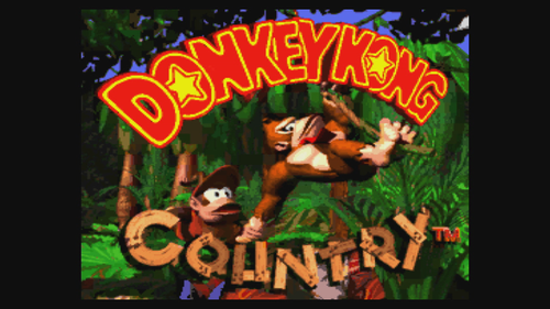 Donkey-Kong-Country-super-nintendo-jogo.png