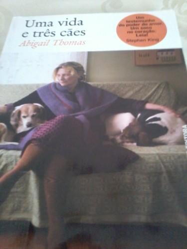 Uma vida e 3 cães.jpg