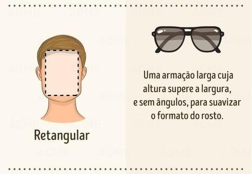 retangular.jpg