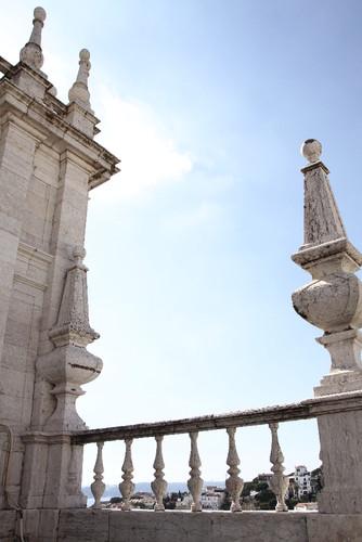 _MG_5245 Igreja de São Vicente de Fora