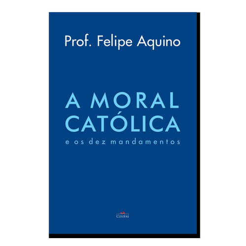 a_moral_catolica.png