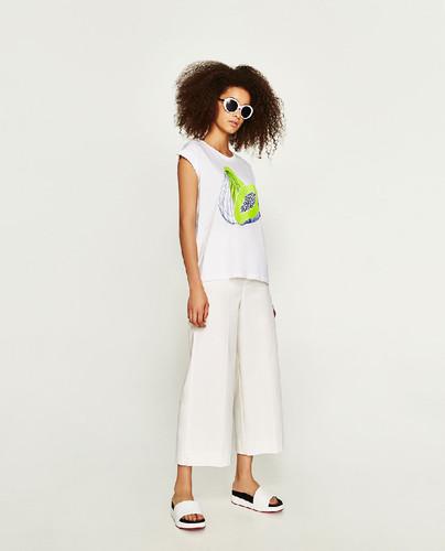 Zara-look-3.jpg