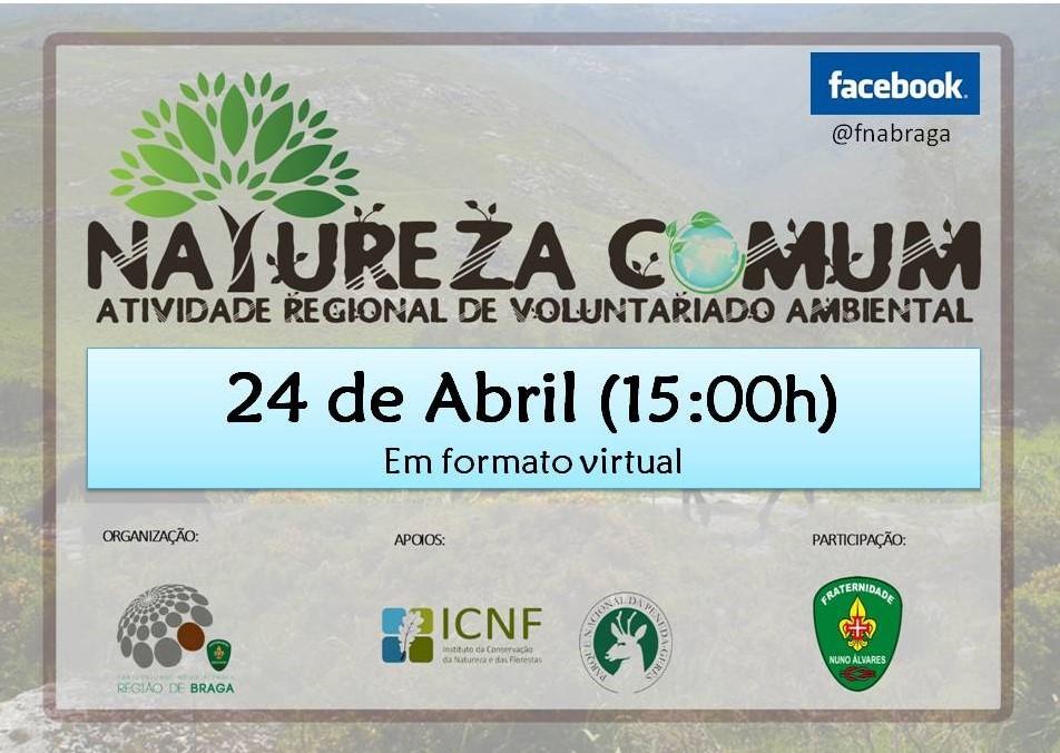 Natureza Comum 24 abril.jpg
