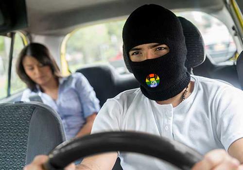 HD Violada por condutor da Uber.jpg