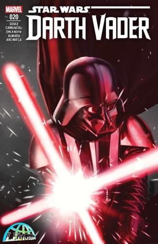 Darth Vader 020-000.jpg