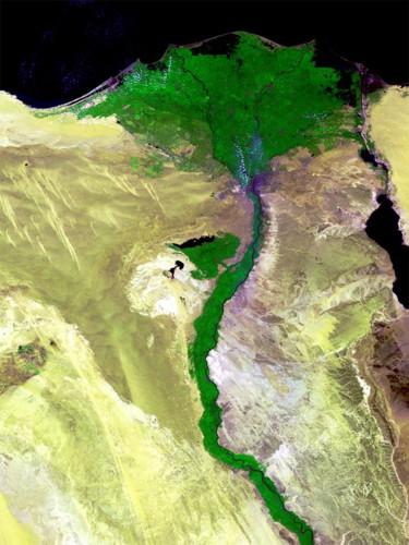 Egito-Delta-do-Nilo-Proba-V-maio-2014.jpg