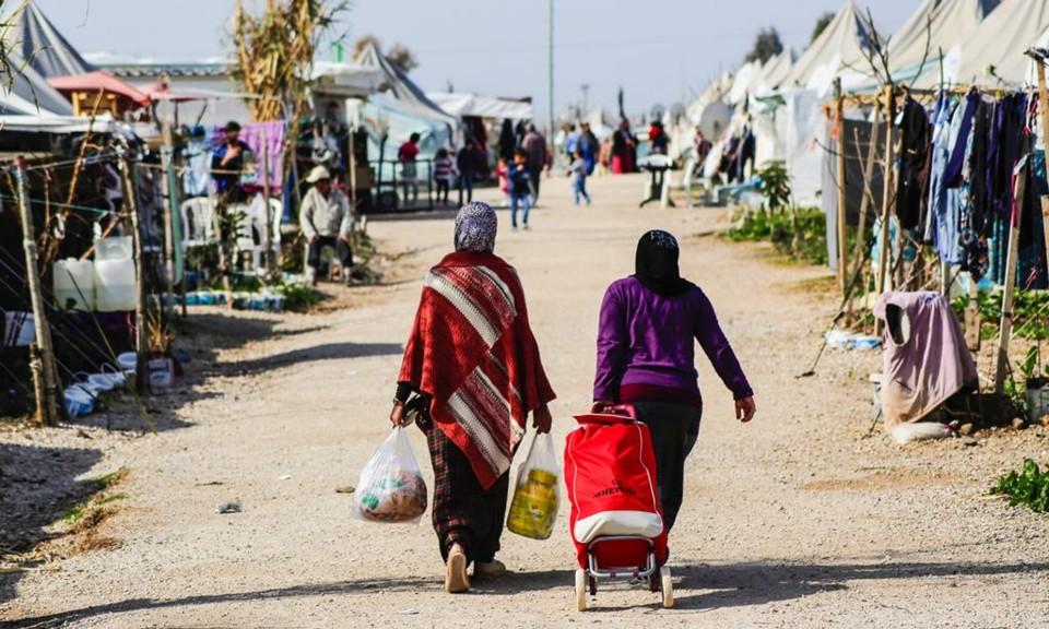 camporefugiadososmaniye_turquia832896839defaultlar