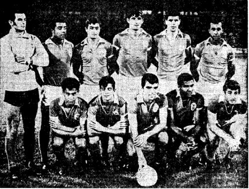 dl-5-9-1968.png