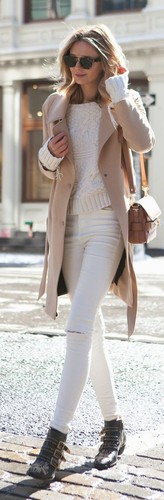 total white outfit charme fabuloso (8).jpg