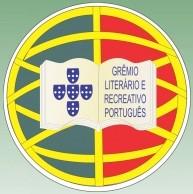 NOTÍCIAS DO GRÊMIO LITERÁRIO PORTUGUÊS - luizpaulopina 1517c4a1aa3fa