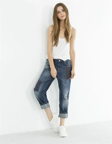 blanco-jeans-2.jpg