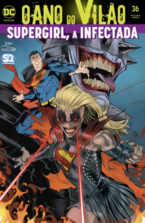 Supergirl 036-000.jpg
