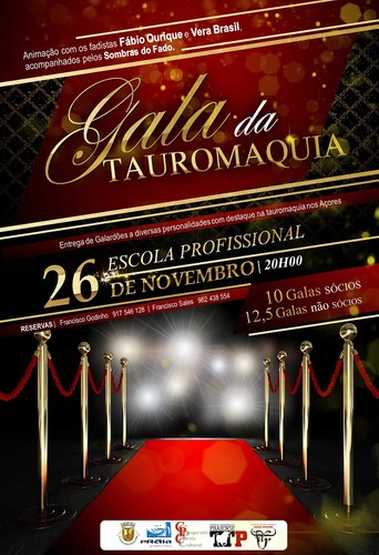 Cartaz Gala TTP.jpg