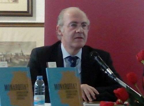 António de Sampayo e Mello (1952-2018)