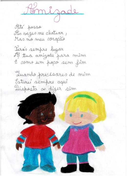 Concurso Poesia e Ilustração 6.jpeg